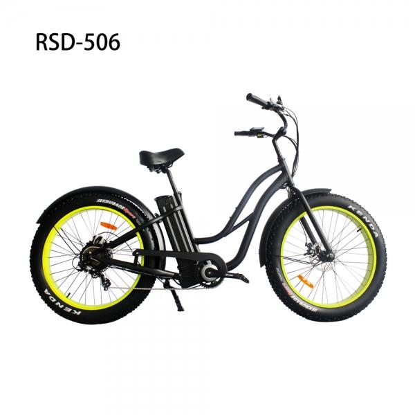 26INCH RSD-506
