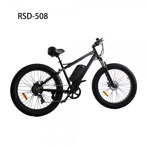 26INCH RSD-508
