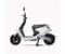 EEC E motorcycle