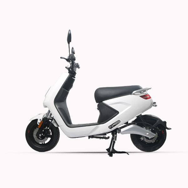 High speed long range indurable electric motorcycle with factory price