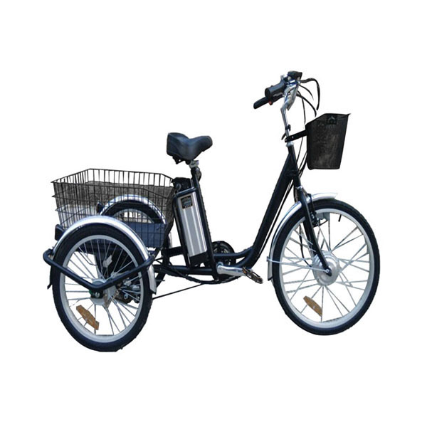 Electric Tricycle RSD-705